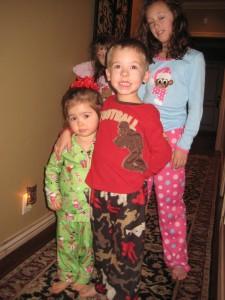 both-kids-christmas2
